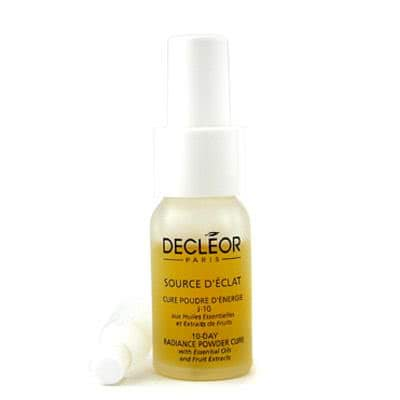 Decleor Source D' Eclat 10 Day Radiance Cure