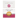 Lonvitalite C7 Collagen & Gold Lip Mask - 6 Pack by Lonvitalite