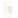 O&M The Power Base Mini 50ml by O&M Original & Mineral