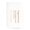 O&M The Power Base Mini 50ml