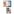theBalm Meet Matt(e) Nude Eyeshadow Palette by theBalm
