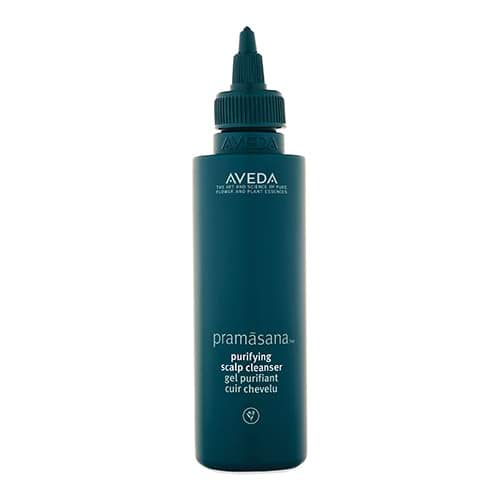 Aveda Pramasana Purifying Scalp Cleanser 150ml