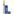 Estée Lauder Mascara Essentials For Brighter, Bolder Eyes Gift Set by Estée Lauder