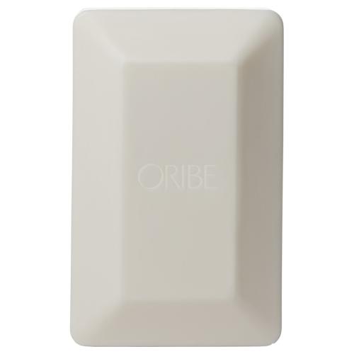 Oribe Cote d'Azur Bar Soap by Oribe