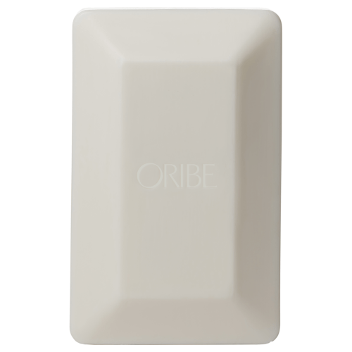 Oribe Cote d'Azur Bar Soap by Oribe