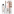 Benefit They're Real! Tinted Eyelash Primer by Benefit Cosmetics