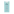 Mr Bright Whitening Refills by Mr Bright