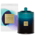 Glasshouse Fragrances A Moment in Tokyo 380g Triple Scented Soy Wax Candle