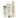 Kérastase 123 Densifique Pack by Kérastase