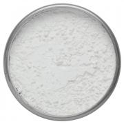 Kryolan Translucent Powder 20g