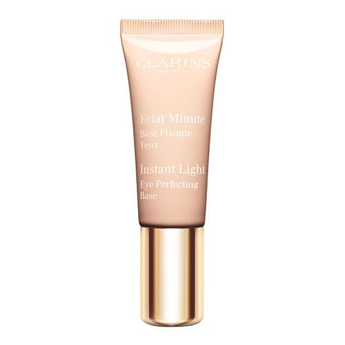 Clarins Instant Light Eye Perfecting Base by Clarins
