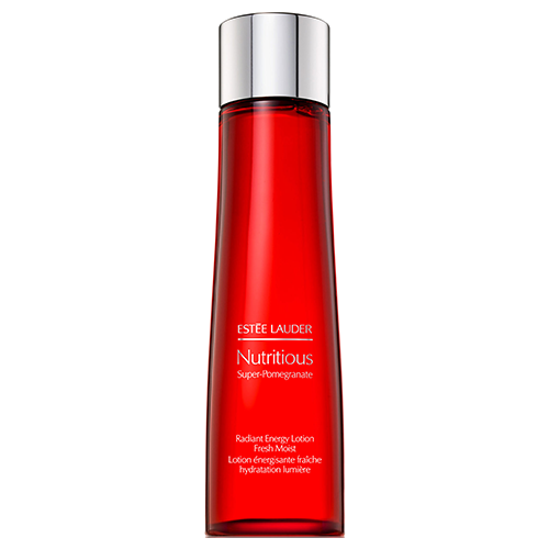 Estée Lauder Nutritious Super-Pomegranate Radiant Energy Lotion Fresh Moist by Estée Lauder
