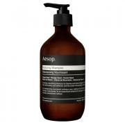 Aesop Nurturing Shampoo - 500ml
