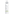 Color WOW Dream Cocktail Kale-Infused - Repair 200ml by Color Wow