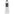 L'Occitane Cade Shaving Cream 150ml by L'Occitane