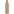 Aveda Cherry Almond Softening Shampoo 1000ml by Aveda