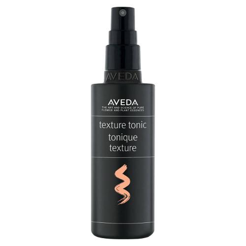 Aveda Texture Tonic 125ml