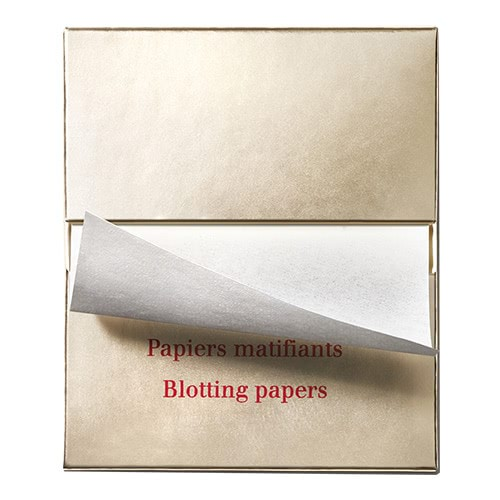Clarins Blotting Paper Refill  by Clarins