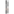 MAKE UP FOR EVER Pro Sculpting Brow by MAKE UP FOR EVER