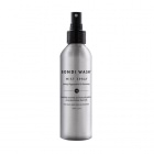 Bondi Wash Mist Spray - Tasmanian Pepper & Lavender
