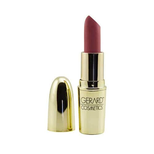 Gerard Cosmetics Lipstick by Gerard Cosmetics