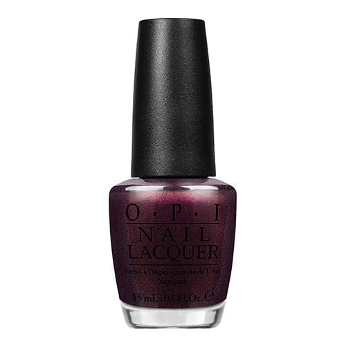 OPI San Francisco Nail Polish Collection-Muir Muir On The Wall by OPI