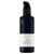 Edible Beauty No. 4 Vanilla Silk Hydrating Lotion