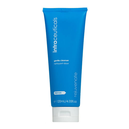 Intraceuticals Rejuvenate Gentle Cleanser by Intraceuticals