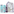 Pureology Best Blonde Trio Pack by Pureology