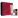 SkinCeuticals Lunar New Year Pack by SkinCeuticals