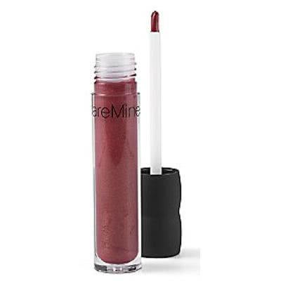 i.d. bareMinerals 100% Natural Lipgloss