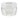 Oribe Night Ceremony Ultra-Rich Cream by Oribe