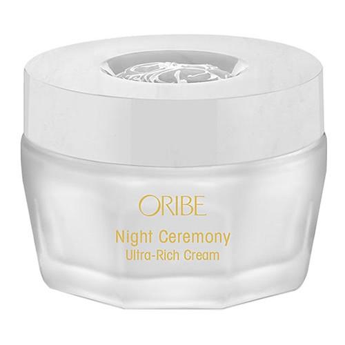 Oribe Night Ceremony Ultra-Rich Cream by Oribe