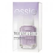 essie Treat Love and Colour - Laven Dearly