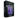 Redken Blondage Duo Pack by Redken