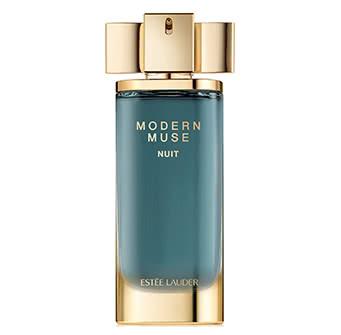 Estée Lauder Modern Muse Nuit Eau De Parfum Spray 50ml by Estée Lauder