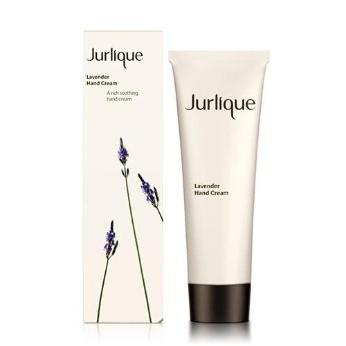 Jurlique Lavender Hand Cream by Jurlique