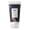 R+Co Park Avenue Blowout Balm