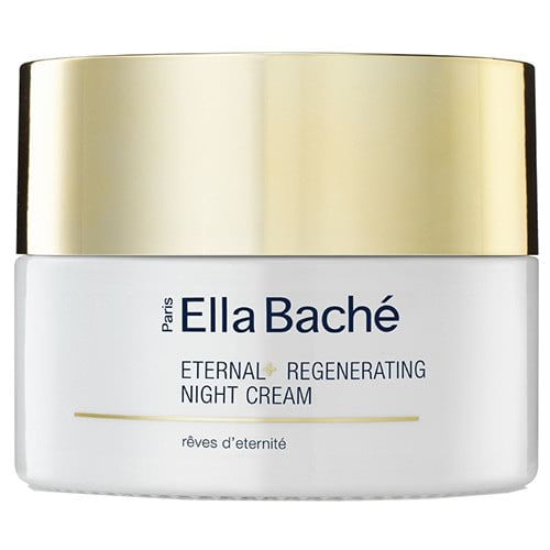 Ella Baché Eternal+ Night Cream by Ella Bache