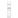 Goldwell Dualsenses Curls & Waves Conditioner 300ml by Goldwell