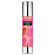 Clinique Lunar New Year Limited Edition Moisture Surge Hydrating Supercharged Concentrate