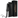 Cloud Nine C9 Waving Wand by Cloud Nine