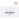 Mr. Smith Shaper 80ml