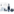 Lancôme Perfect Partners - Advanced Genifique Cream by Lancôme
