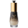 Oribe Power Drops - Damage Repair Booster
