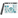 Kérastase LE VOYAGE TRAVEL KIT EXTENTIONISTE by Kérastase
