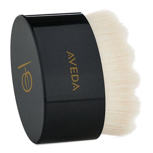 Aveda Tulasara Facial Dry Brush by Aveda