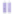 NAK Hair Platinum Blonde  Shampoo and Conditioner 500ml Duo by undefined