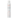 Avène Thermal Spring Water by Avène