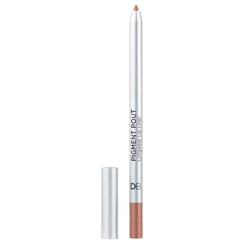 Designer Brands Pigment Pout Longwear Lip Liner by Designer Brands